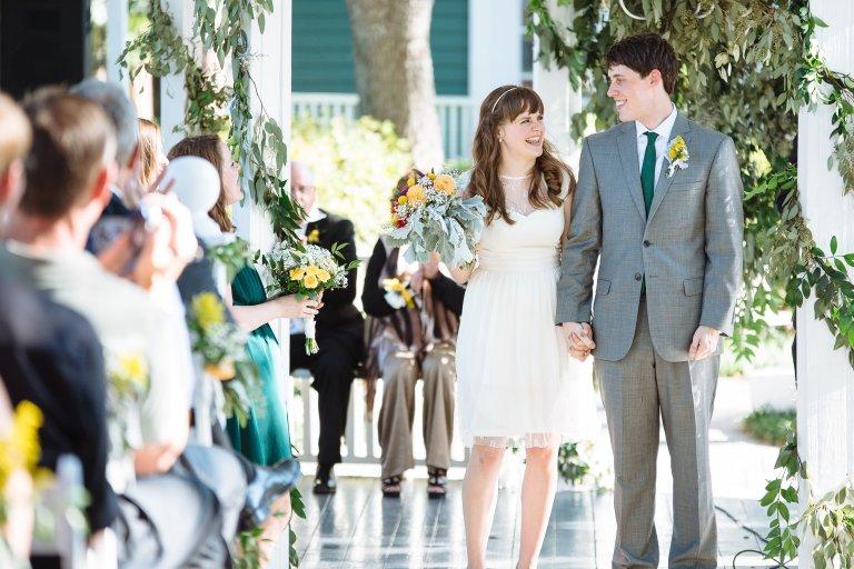 Haley and Neil-Haley and Neil Wedding-0218