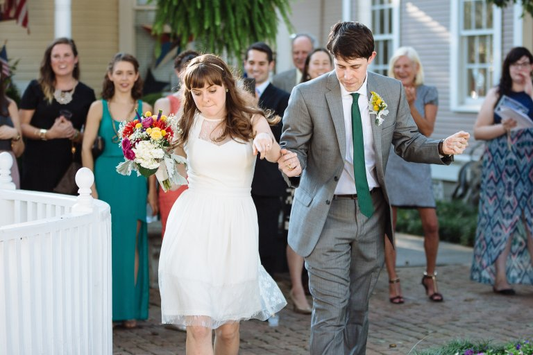 View More: http://smithhousephoto.pass.us/haley-and-neil